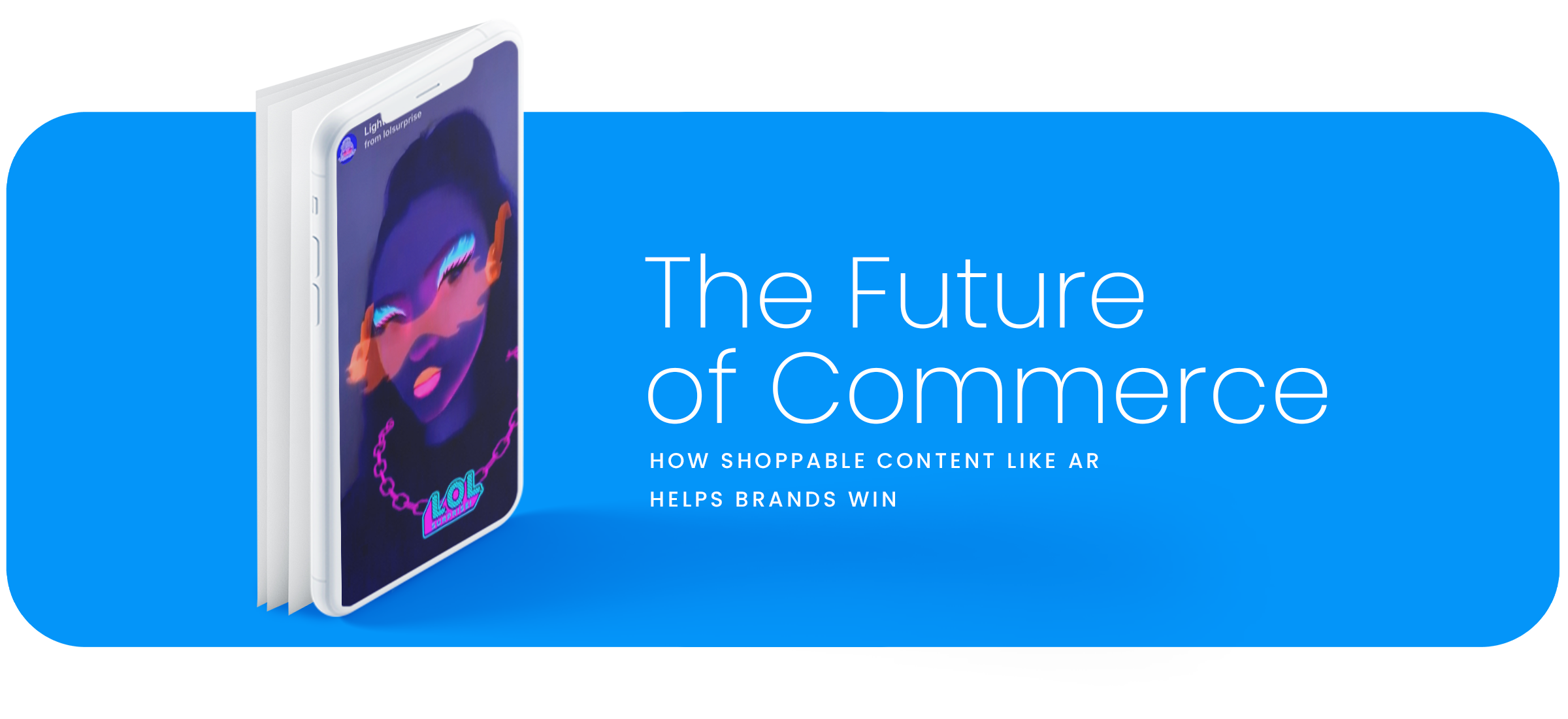 STATE-OF-AR-PROMO-LANDING-PAGE